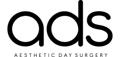Aesthetic Day Surgery - Logo