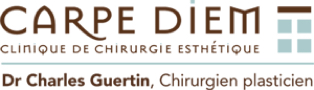 Clinique Carpe Diem - Logo