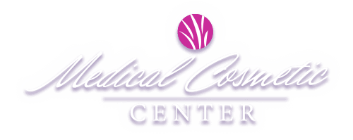 Medical Cosmetic Center - Logo