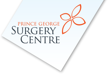 Pg Surgery Centre - Logo