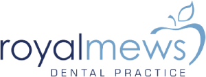 Royal Mews Dental Practice - Logo