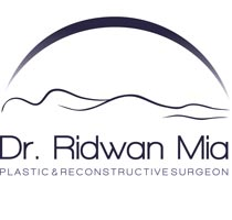 Sandton Plastic Surgeon - Logo