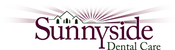 Sunnyside Dental Care - Logo