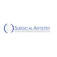Surgical Artistry - Logo