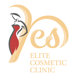 Yes Clinic - Logo